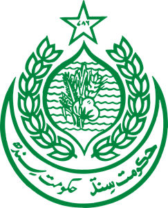 government-of-sindh-pakistan-logo-34D4832198-seeklogo.com